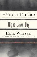 Night Trilogy : Night, Dawn, Day (Rev 08 Edition) Cover