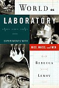 World As Laboratory Experiments With Mic