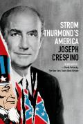 Strom Thurmonds America