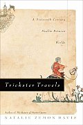 Trickster Travels In Search Of Leo Afric