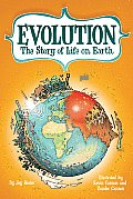 Evolution The Story of Life on Earth