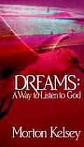 Dreams : Way To Listen To God (83 Edition)