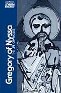 Gregory of Nyssa : the Life of Moses (78 Edition)