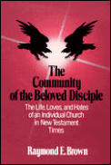 Community of the Beloved Disciple (79 Edition)