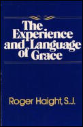 Experience & Language Of Grace