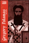 Gregory Palamas : Triads (83 Edition)