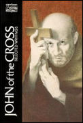 John Of The Cross Selected Writings