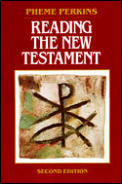 Reading the New Testament An Introduction