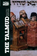 Talmud : Selected Writings (89 Edition)