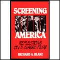 Screening America Reflections On 5 Class