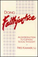 Doing Faith Justice An Introduction To Catholic
