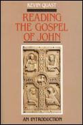 Reading the Gospel of John: An Introduction