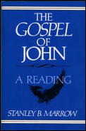 Gospel Of John A Reading