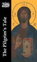Pilgrims Tale Russian Spiritual Literatu