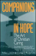 Companions In Hope The Art Of Christian