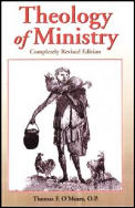 Theology Of Ministry