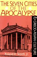 Seven Cities Of The Apocalypse & Greco A