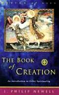 Book of Creation An Introduction to Celtic Spirituality