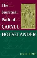 The Spiritual Path of Caryll Houselander
