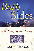 Both Sides: The Story of Revelation