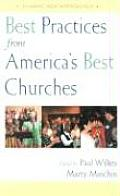 Best Practices from America's Best Churches