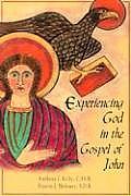 Experiencing God in the Gospel of John
