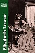 Elisabeth Leseur Selected Writings
