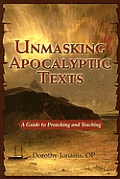 Unmasking Apocalyptic Texts: A Guide to Preaching and Teaching