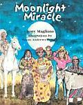 Moonlight Miracle