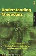 Understanding Characters: Middle