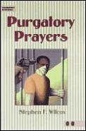 Purgatory Prayers: 6th Grade Reader Level