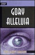Gory Alleluia (99 Edition)