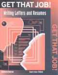 Writing Letters and Resumes