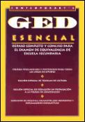 Ged Esencial