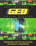 GED Satellite: Social Studies
