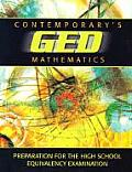 GED Satellite: Mathematics