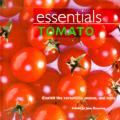 Essentials Tomato
