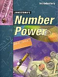 Jamestown's Number Power Introductory