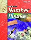 Jamestown's Number Power Advanced