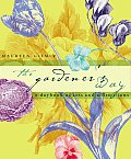 Gardeners Way A Daybook Of Acts