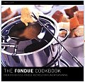 The Fondue Cookbook with Other