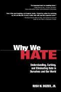 Why We Hate Understanding Curbing & Elim