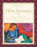 Home Sanctuary