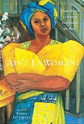 Aint I A Woman Classic Poetry By Woman E