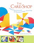 Card Shop A Dazzling Collection Of Handm