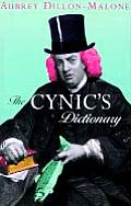 Cynics Dictionary