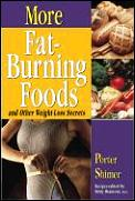 More Fat Burning Foods & Other Weight Lo