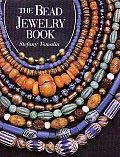 Bead Jewelry Book
