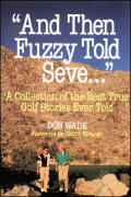 Then Fuzzy Told Seve