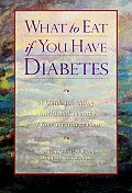 What To Eat If You Have Diabetes A Guide